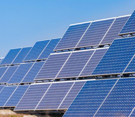 PMA sustainability webinar talks discusses benefits of decreasing energy costs
