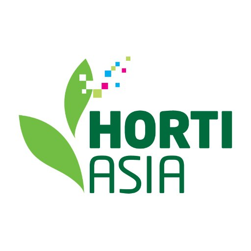 Horti Asia webinar discusses innovations in fresh produce supply chain