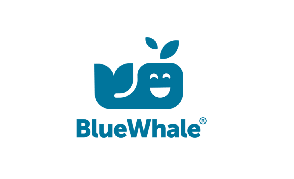Blue Whale partners with Inversiones VECS in Chile