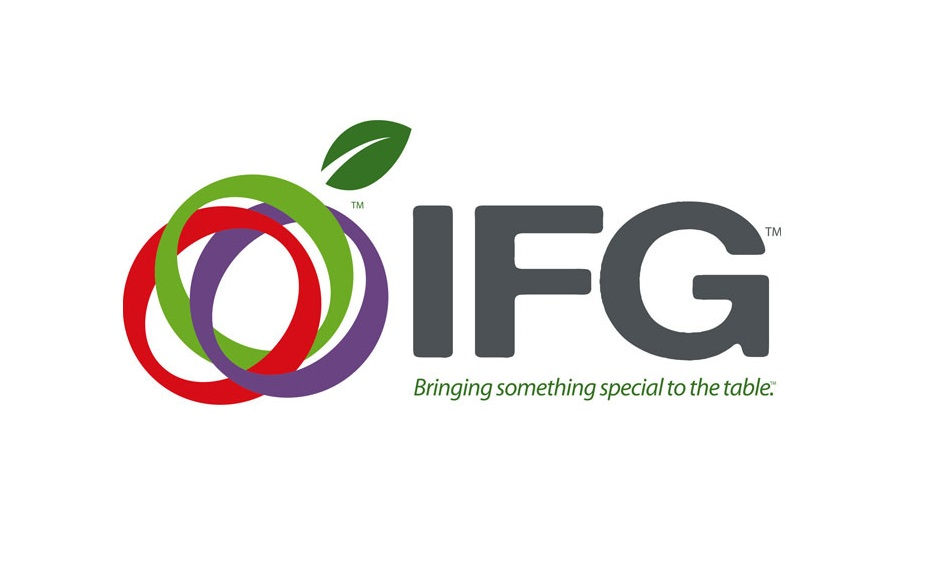 IFG ends successful table grape IP infringement case in South Africa