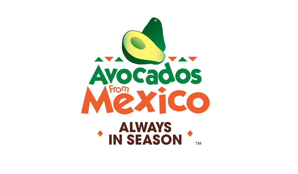Avocados From Mexico launches personalized AI-driven platform
