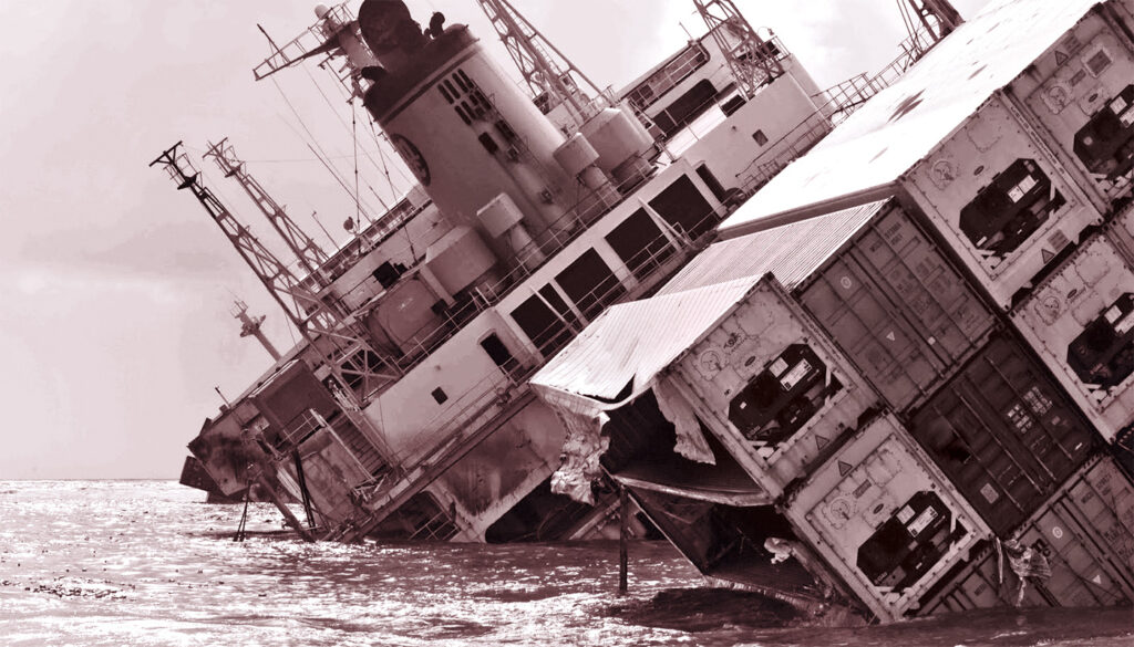 SA\VE Insurance Brokers: Decades of advising on perishable risks in South America