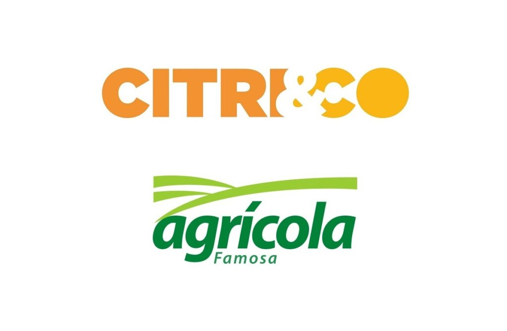 Brazil's Agricola Famosa to join forces with Spain's Citri & Co