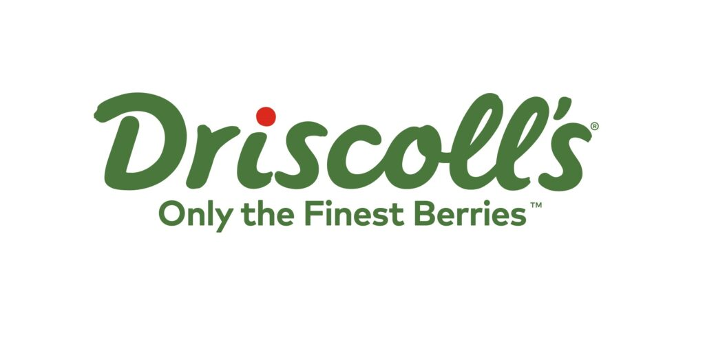 Driscoll's appoints two new members to Board of Directors