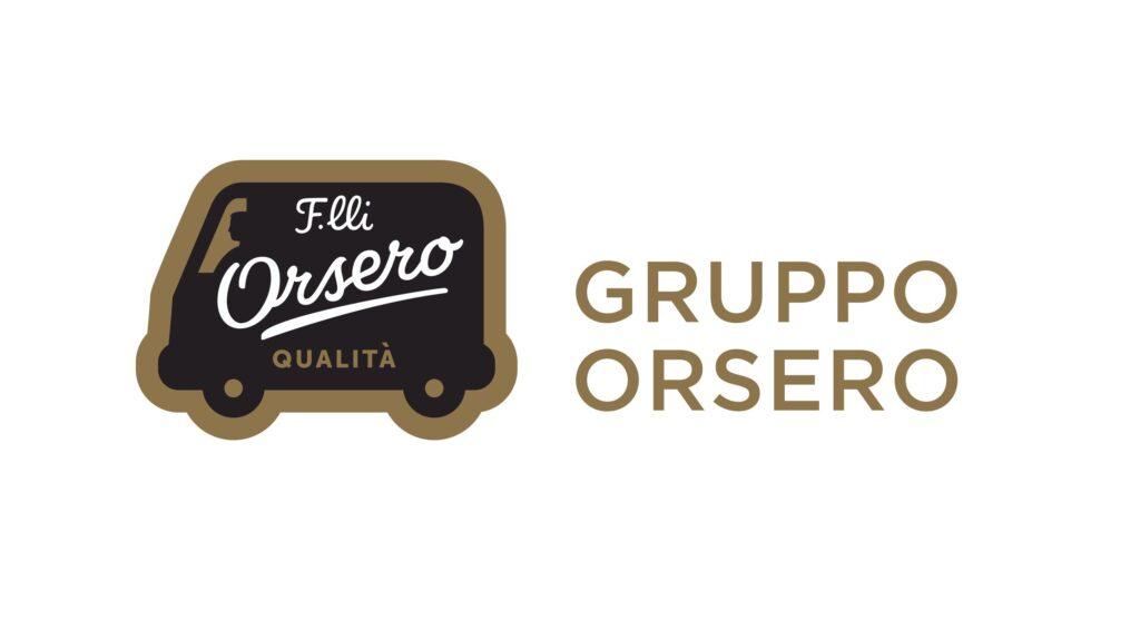 Orsero boosts profit and revenue in 2020