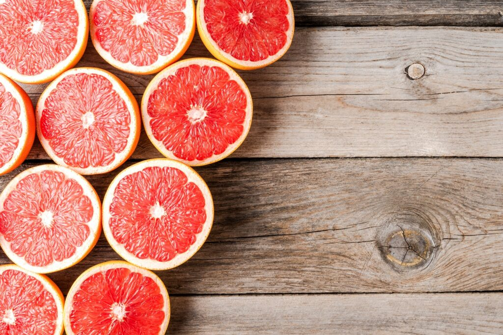 Agronometrics in Charts: Volumes of Texas citrus begin to dry up in the market