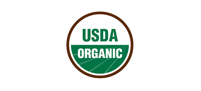 Federal judge sides with hydroponic farmers in organic fight