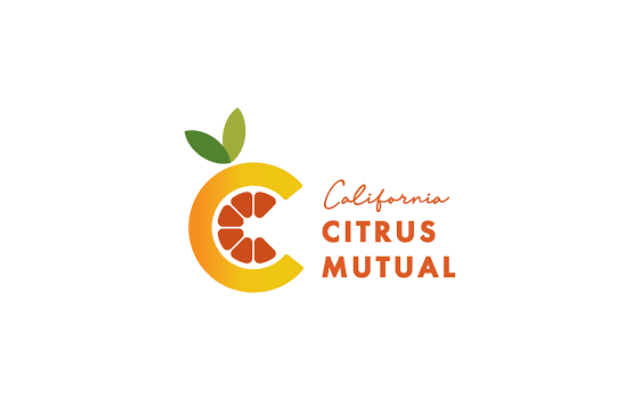 California Citrus Showcase discusses industry's future, trade relationships