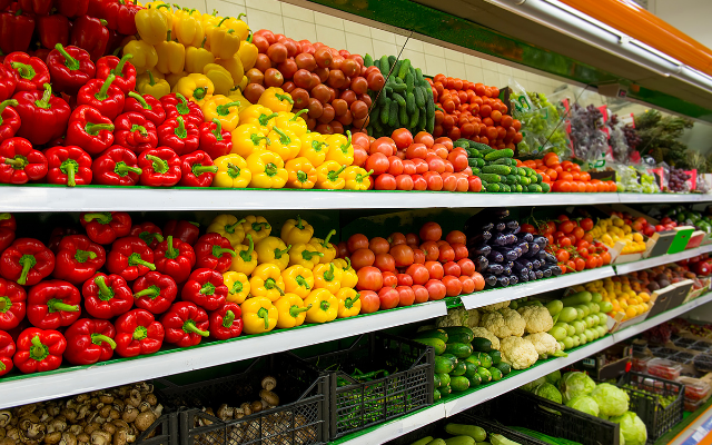 U.S.: Inclusivity proves key for retailers to reach Hispanic customer base