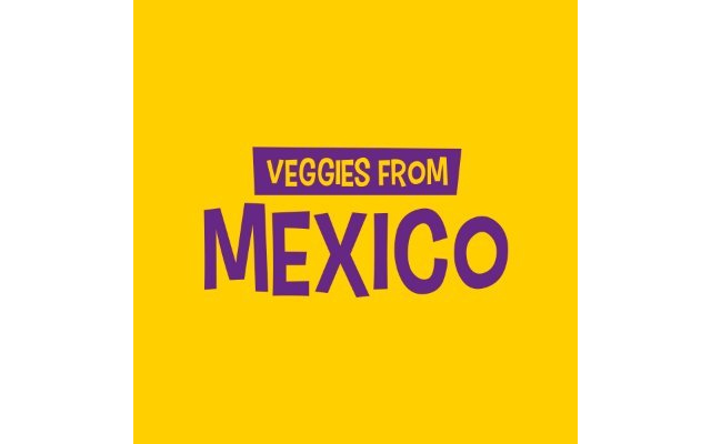 Mexican produce exports to U.S. have soared over last two decades
