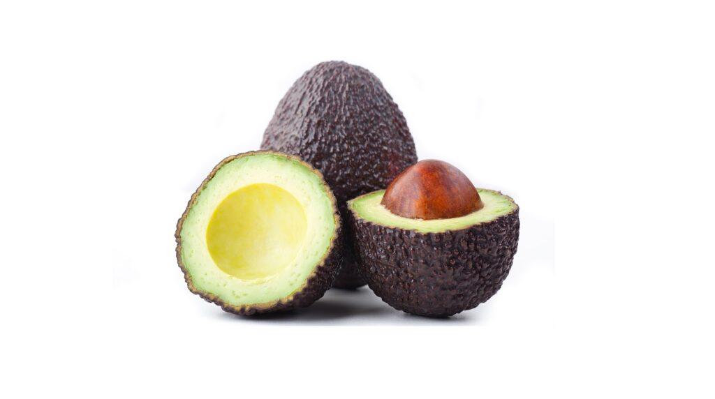 Del Monte announces avocado partnership with Apeel