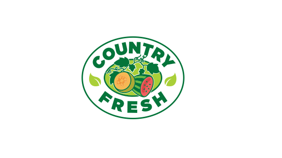 Country Fresh may tap bankruptcy loan as produce suppliers seek payment