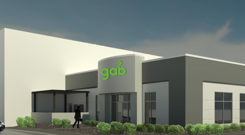 Construction to begin on Texas cold storage facility for Mexican-based produce company