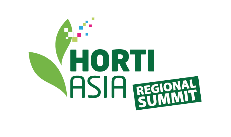 Agritechnica Asia and Horti Asia reschedule dates and announce programs