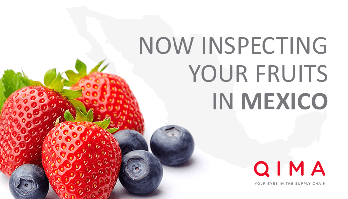 Qima continues to deliver quality in Mexico