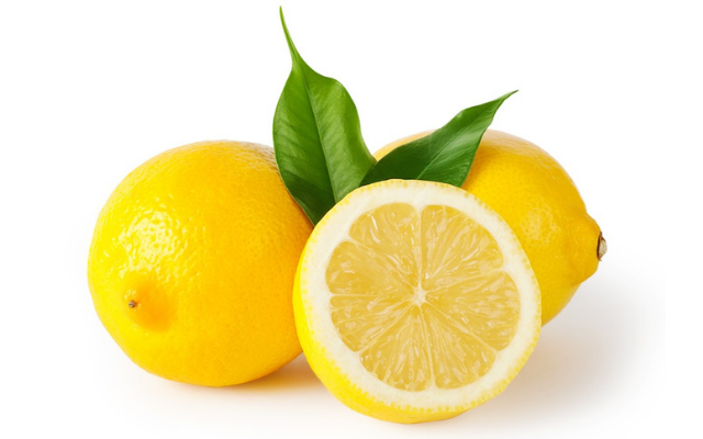 Mexican researchers developing new varieties of lemon