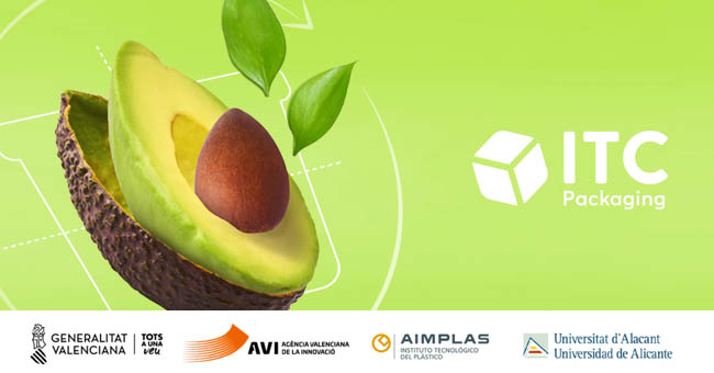 New sustainable packaging project to extend guacamole's shelf life