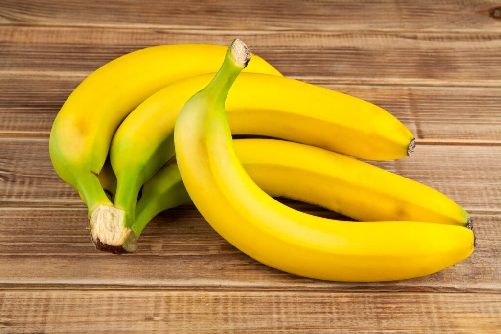 Ecuador: Decline in banana exports, challenges in production