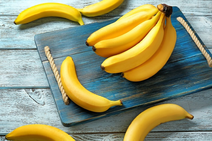 EU banana supply hit record in March