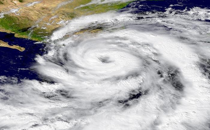 Atlantic hurricane season to be