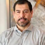 Juan Carlos Paredes - fair trade