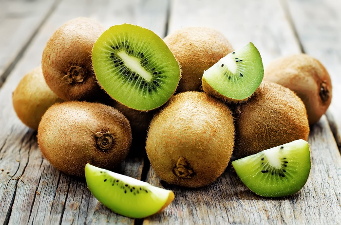 Agronometrics in Charts: Low California and Chilean kiwifruit supplies lead to high prices
