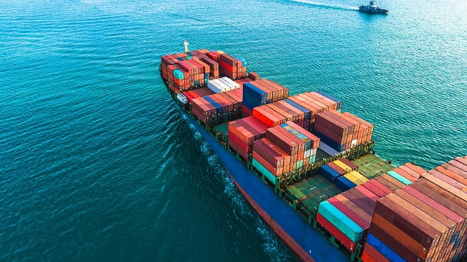 U.S.: Air freight demand rises amid ongoing reefer container shortage and delays