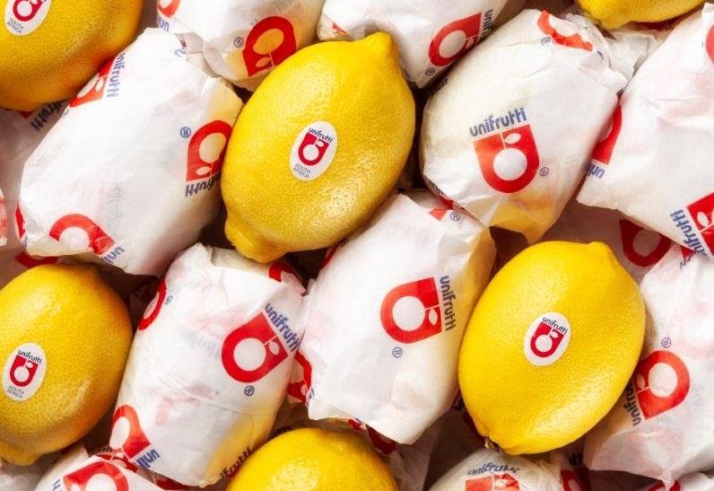 Unifrutti Italia to triple imports of counter-seasonal lemons with edible peel