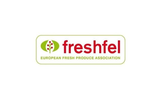 Freshfel Europe urges MEPs to remember Russian embargo impact