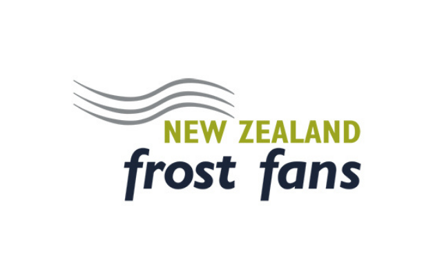 New Zealand Frost Fans Appoints New CEOas company implements growth plans