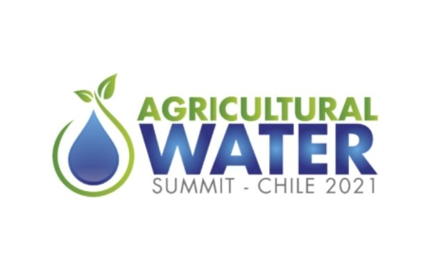 Water resources expert Guillermo Donoso to address two key topics at the Agricultural Water Summit