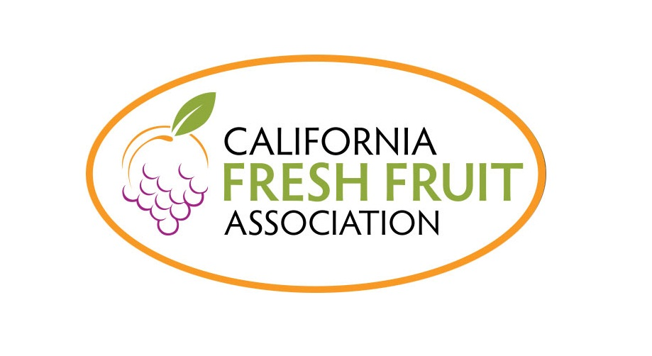 California Fresh Fruit Association reacts to governor's budget, recovery plan