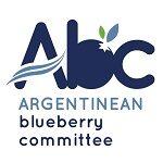 ABC - sustainability
