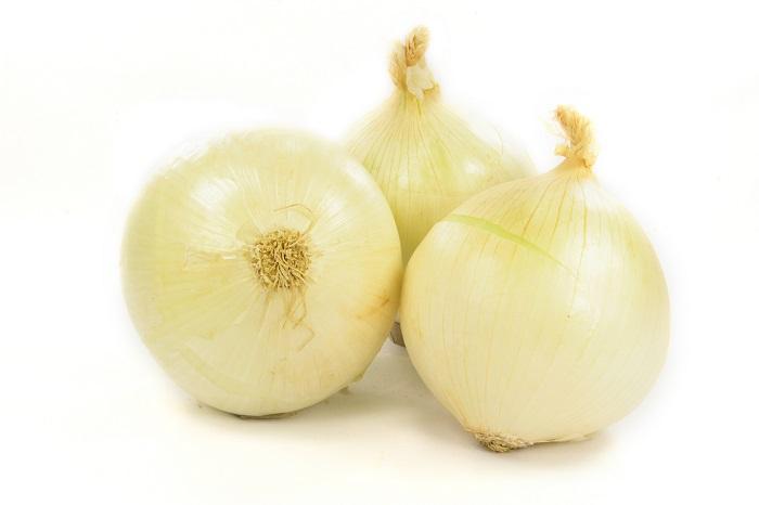 FDA raises flags about onion farm linked to massive Salmonella outbreak