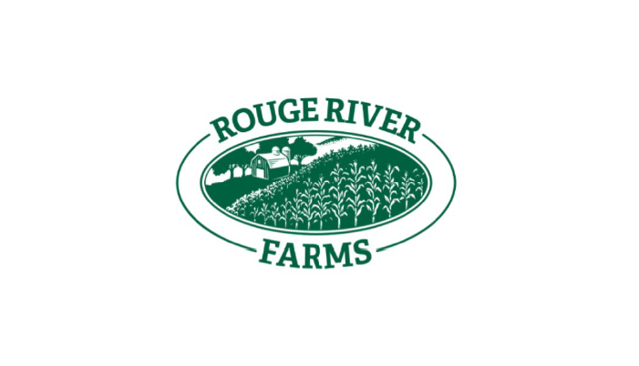 Rouge River Farms acquires Magnolia Packing