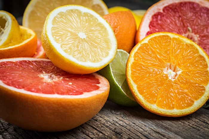 Agronometrics in Charts: Snapshot of citrus prices in the U.S. market