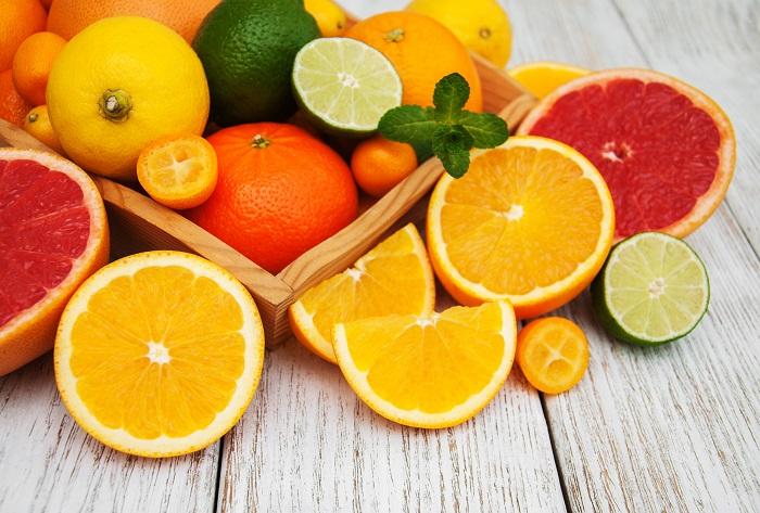 Australia's Costa Group to acquire citrus company in $165M deal