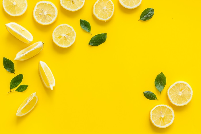 Argentine lemon export forecast reduced overall, but big increase to U.S. expected