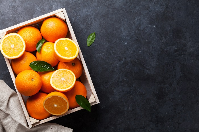Slow processing in Chinese ports sees oversupply of citrus in Australian markets