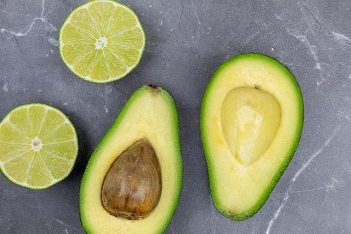 AGRI Developments expands into Filipino Hass avocado production