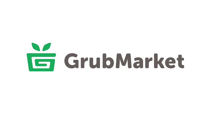 GrubMarket acquires West Coast produce wholesaler