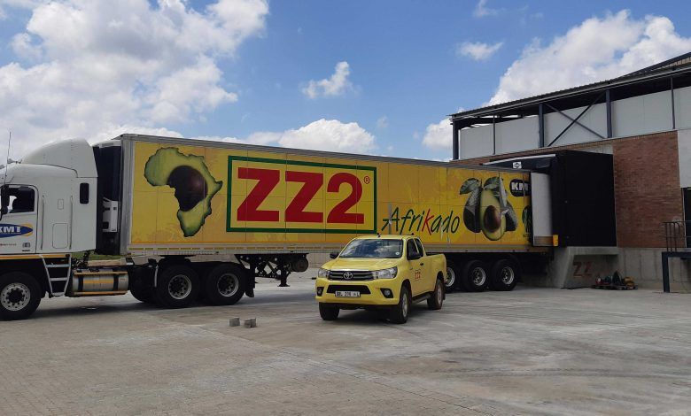 South Africa's ZZ2 to build one of world's biggest avocado packhouses
