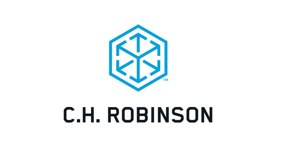 C.H. Robinson names former Whole Foods exec as Chief Product Officer