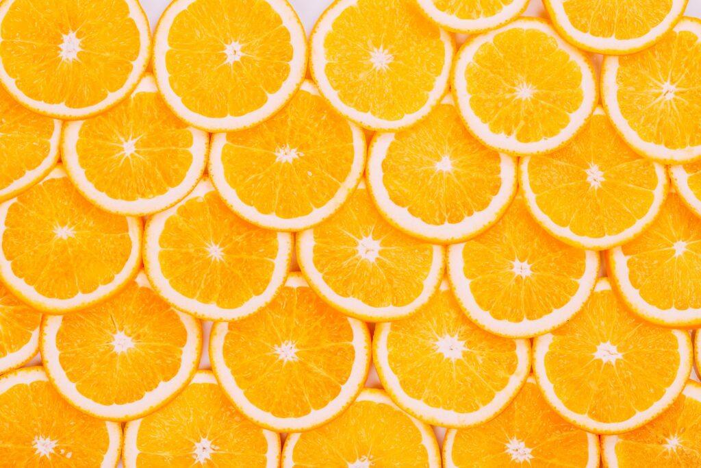 Brazilian orange crop threatened by unusual frost, as heat shrivels Egyptian mangoes