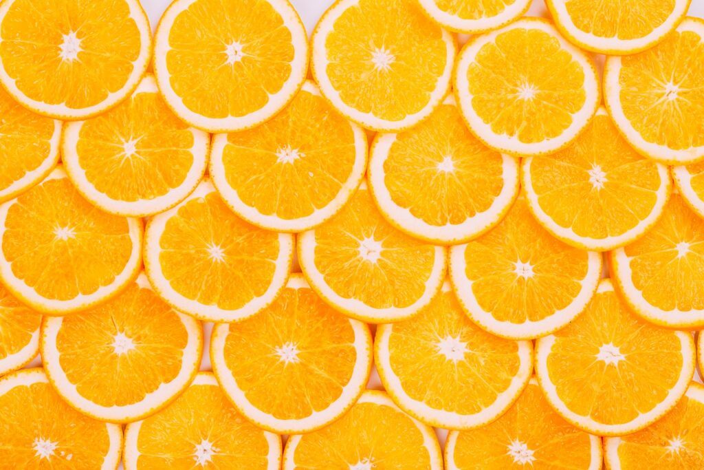 Chile evaluates impacts of recent frosts on citrus crop