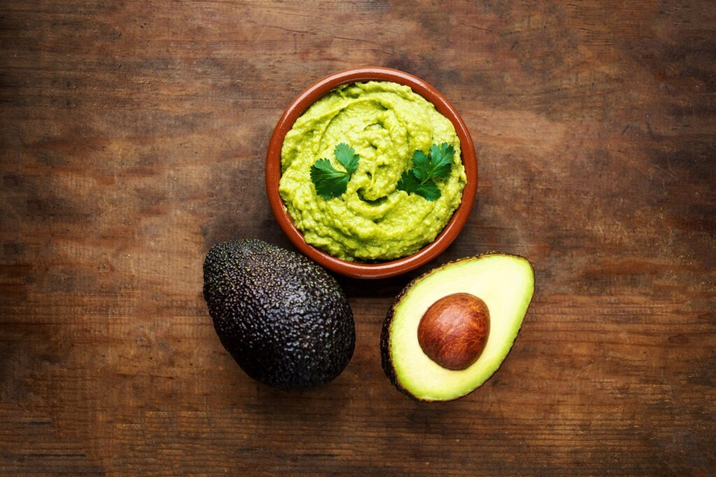 Hass avocado sales break records during Q1 holidays