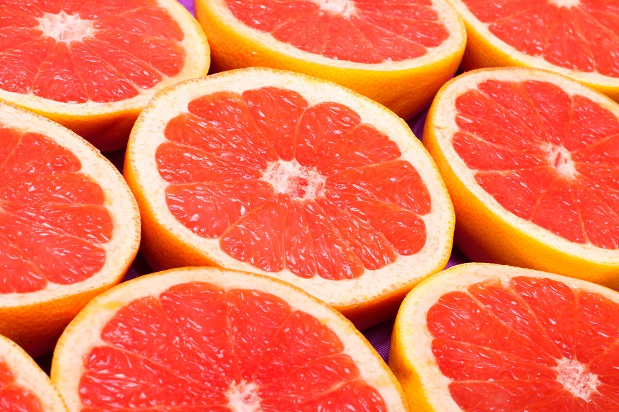 French fruit sticker ban 'threatens millions of dollars of U.S. produce exports'