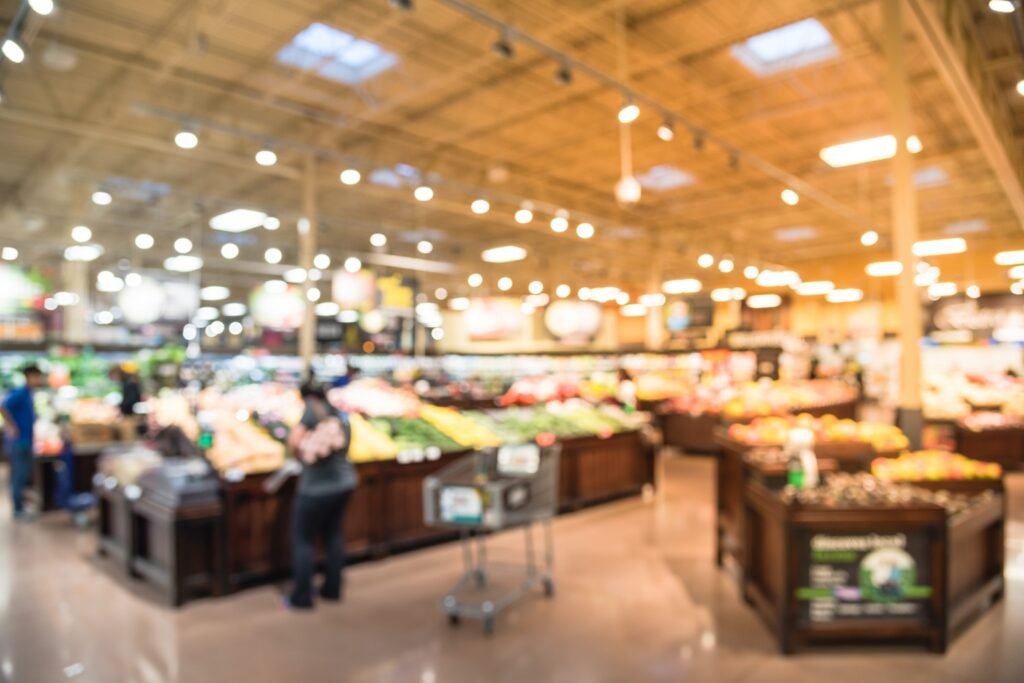 Retail-ready products continue to drive produce box demand