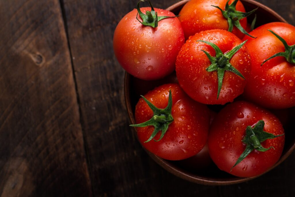 FPAA accuses Florida tomato group of 'pushing to undermine industry norms', drive up prices