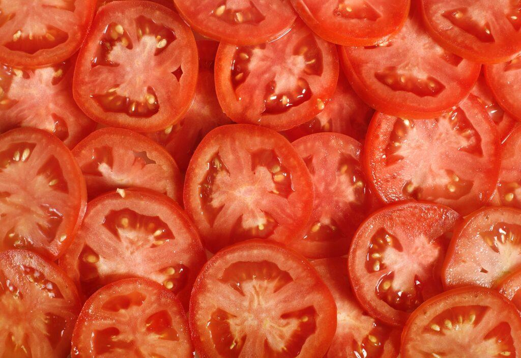 Florida Tomato Exchange accuses FPAA of